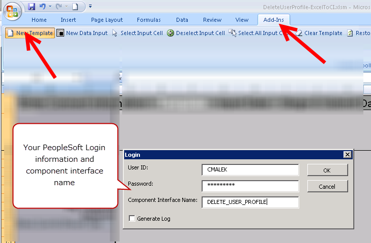 File Caching Peoplesoft Dc